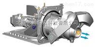 原装进口意大利TER风力涡轮机