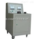 500A大电流升流器(500A发生器)