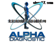 Alpha Diagnostic全國代理