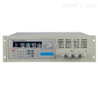 RK9714B可编程直流电子负载