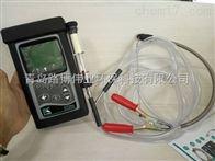 汽车尾气的危害如何检测AUTO5-2尾气分析仪