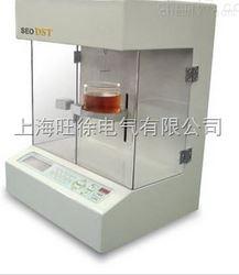 JYW-200A全自动液体表面界面张力仪厂家