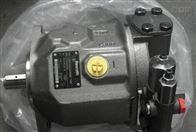 力士乐德国原装泵现货直销