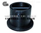 GB矿物棉密度测定仪*GB/T5480-2008规范指导