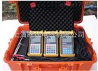 BF-120管道防腐层绝缘电阻测量仪(变频选频法)