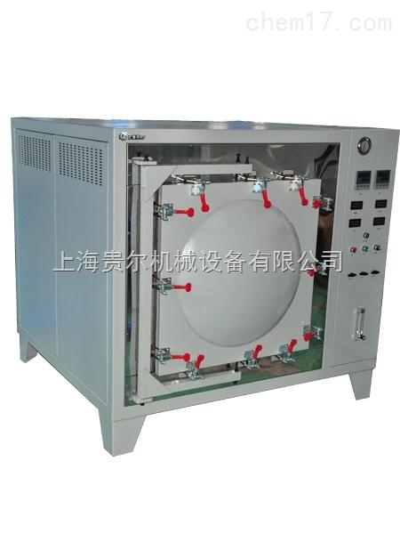 氢气炉 1700℃