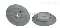 进口SCHMALZ真空吸盘种类特性概述