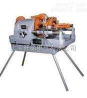 Z3T- R6电动切管套丝机厂家