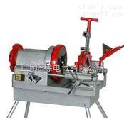 Z3T-R6 电动切管套丝机厂家