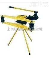WQJ--G90手動液壓整體式彎管機廠家