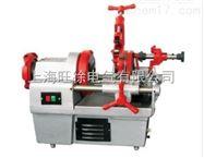 上海旺徐Z3T-R4电动套丝机