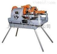 上海旺徐Z3T- R6電動切管套絲機