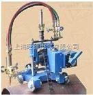 上海旺徐CG2-11D电动式管道切割机