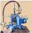 上海旺徐CG2-11D電動式管道切割機