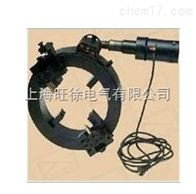 ISD-750电动管子切割坡口機厂家