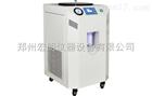 冷却循环水AC900B