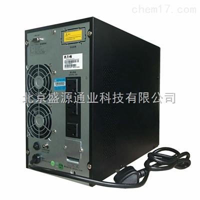 原装山特ups电源c3krs网络机柜专用