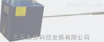 Model2800烟气水分监测仪