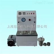 GC-7325润滑脂和润滑油蒸发损失测定仪生产厂家
