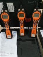 PCT-CNG消防残骸环境检测边防安检使用的便携式有害气体检测仪