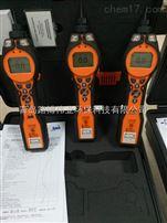 英国离子虎牌VOC气体检测仪的应用领域