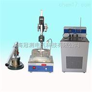 GC-269A针入度锥入度测定仪生产厂家