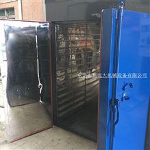 精密智能温控烘干炉 挂具脱漆环保烘干箱订做