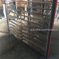 不锈钢工业电烤箱节能环保(非家用)电炉