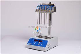 广西可视氮气吹扫仪JTN200现货供应
