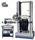 GB 塑料管材蠕变比率试验机*执行标准