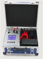 HD3310A变压器直流电阻测试仪