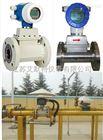 EMMOTT-LWQ气体涡轮流量计厂家
