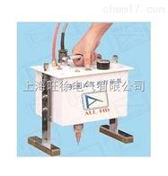 NCQ/C2-150手提式打標機廠家