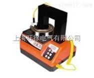 上海旺徐A-25型 靜音軸承加熱器