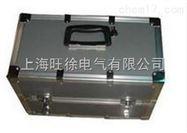 上海旺徐便攜式微電腦軸承加熱器