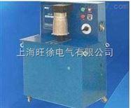 上海旺徐YJ30盲孔通孔通用鋁殼加熱器