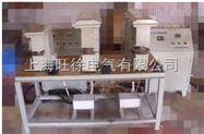 上海旺徐YJ30K型齒輪加熱器(組合型)