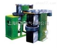 上海旺徐ZJ20K-6 聯軸器加熱器/齒輪快速加熱器