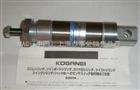 日本小金井KOGANEI气缸DAD-100X20