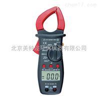 中国台湾泰玛斯TM-24E数字钳形表厂家直销
