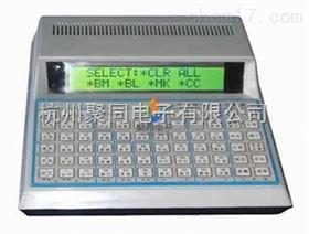 上海血细胞分类计数器Qi3536计数58种细胞