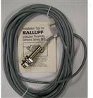 德国巴鲁夫BALLUFF电容式传感器上海办事处