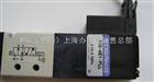 日本KOGANEI电磁阀181-E1-PLL(PSL)-DC12V现货