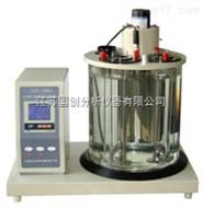 GCMD-1884石油產品常規密度儀