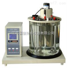 GCMD-1884石油产品常规密度仪