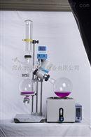 安晟RE-2020A旋轉蒸發器(20升)
