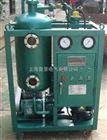 高粘度齿轮油真空滤油机现货供应