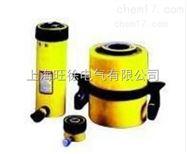 上海旺徐RCH121單作用中空型液壓千斤頂