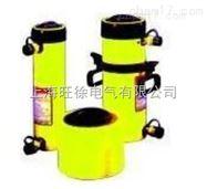 上海旺徐RRH10010雙作用中空型液壓千斤頂
