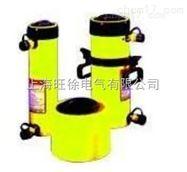 上海旺徐RRH1003雙作用中空型液壓千斤頂